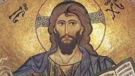 Previously in this Gospel, Jesus has spoken about authority in His Church. Today, He shows us how it works. Gospel (Read Mt 18:15-20) By Gayle Somers Today, Jesus teaches His […]