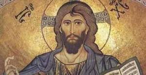 Christ_the_King