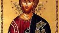 "In last Sunday's Gospel, Jesus called Peter ""the rock."" Today, He calls him ""Satan."" What happened? By Gayle Somers Gospel (Read Mt 16:21-27) In the verses preceding today's passage, Jesus […]"