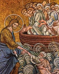 Peter_Drowning_12th_Century_Mosiac_large