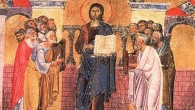 Jesus drew large crowds as He preached throughout Galilee, healing many who sought His help. What was the reception when He visited